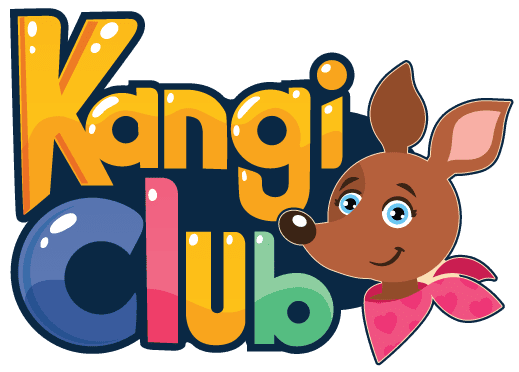 Žaiskite <em>Kangi Club</em>