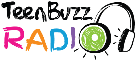 Klausykite <em>TeenBuzz Radio</em>